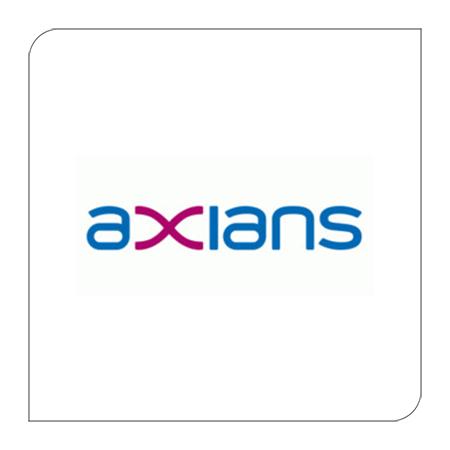 https://svdg.ch/wp-content/uploads/2020/11/svdg-axians.jpg