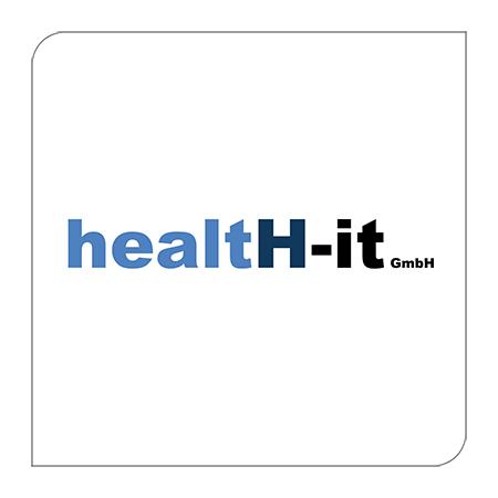 https://svdg.ch/wp-content/uploads/2020/11/svdg-healthit.jpg
