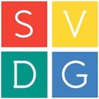 https://svdg.ch/wp-content/uploads/2020/11/svdg-logo.jpg