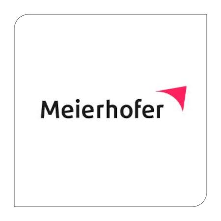 https://svdg.ch/wp-content/uploads/2021/01/Meierhofer-1.jpg