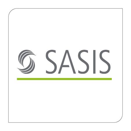 https://svdg.ch/wp-content/uploads/2021/01/Sasis.jpg