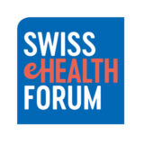 https://svdg.ch/wp-content/uploads/2021/01/Swiss_eHealth_Forum_Logo_400-160x160.jpg