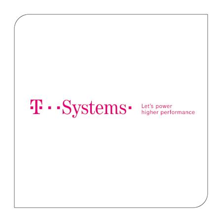 https://svdg.ch/wp-content/uploads/2021/01/T-Systems.jpg