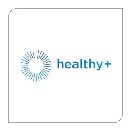https://svdg.ch/wp-content/uploads/2021/01/healthy.jpg