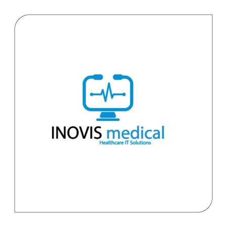 https://svdg.ch/wp-content/uploads/2021/01/inovis_medical.jpg