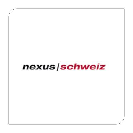 https://svdg.ch/wp-content/uploads/2021/01/nexus.jpg