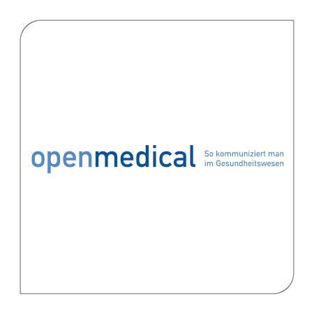 https://svdg.ch/wp-content/uploads/2021/01/openmedical.jpg