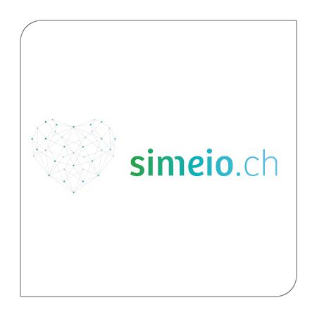 https://svdg.ch/wp-content/uploads/2021/01/simeio.ch_-1.jpg