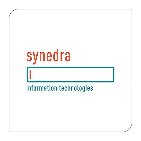 https://svdg.ch/wp-content/uploads/2021/01/synedra.jpg