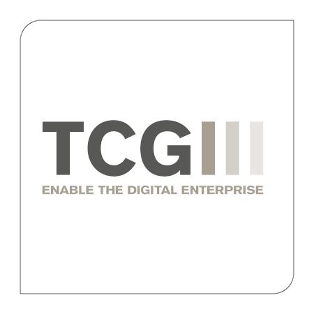 https://svdg.ch/wp-content/uploads/2021/02/TCG-Informatik-AG.jpg