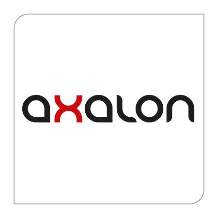 https://svdg.ch/wp-content/uploads/2021/07/aaxalon.jpg